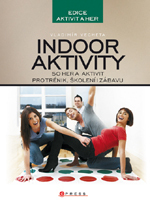 Indoor_aktivity_thumb