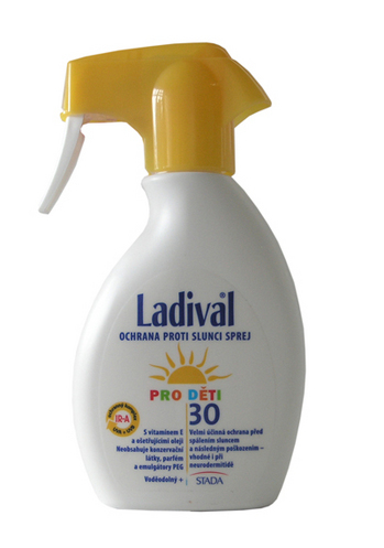 Ladival-sprej-30_normal