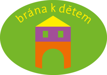 Logo_a1_20130519_final_bez_rámečku_normal