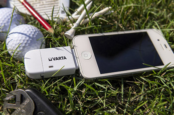 Varta_mini_powerpack_lifestyle2_low_normal