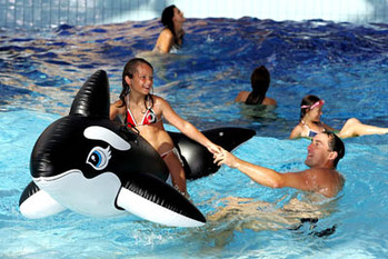 Ap_ii_normal