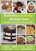 62928163_rychlovky-a-chutovky-brichace-toma_400_thumb