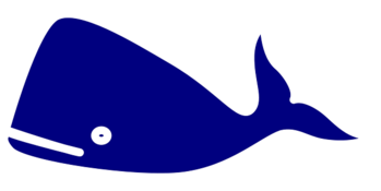 Whale-297718_640_normal
