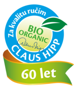 Bio_organic_60let_2016_out_thumb