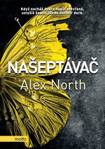 0049814722_alex_north_cover_velka-1_thumb